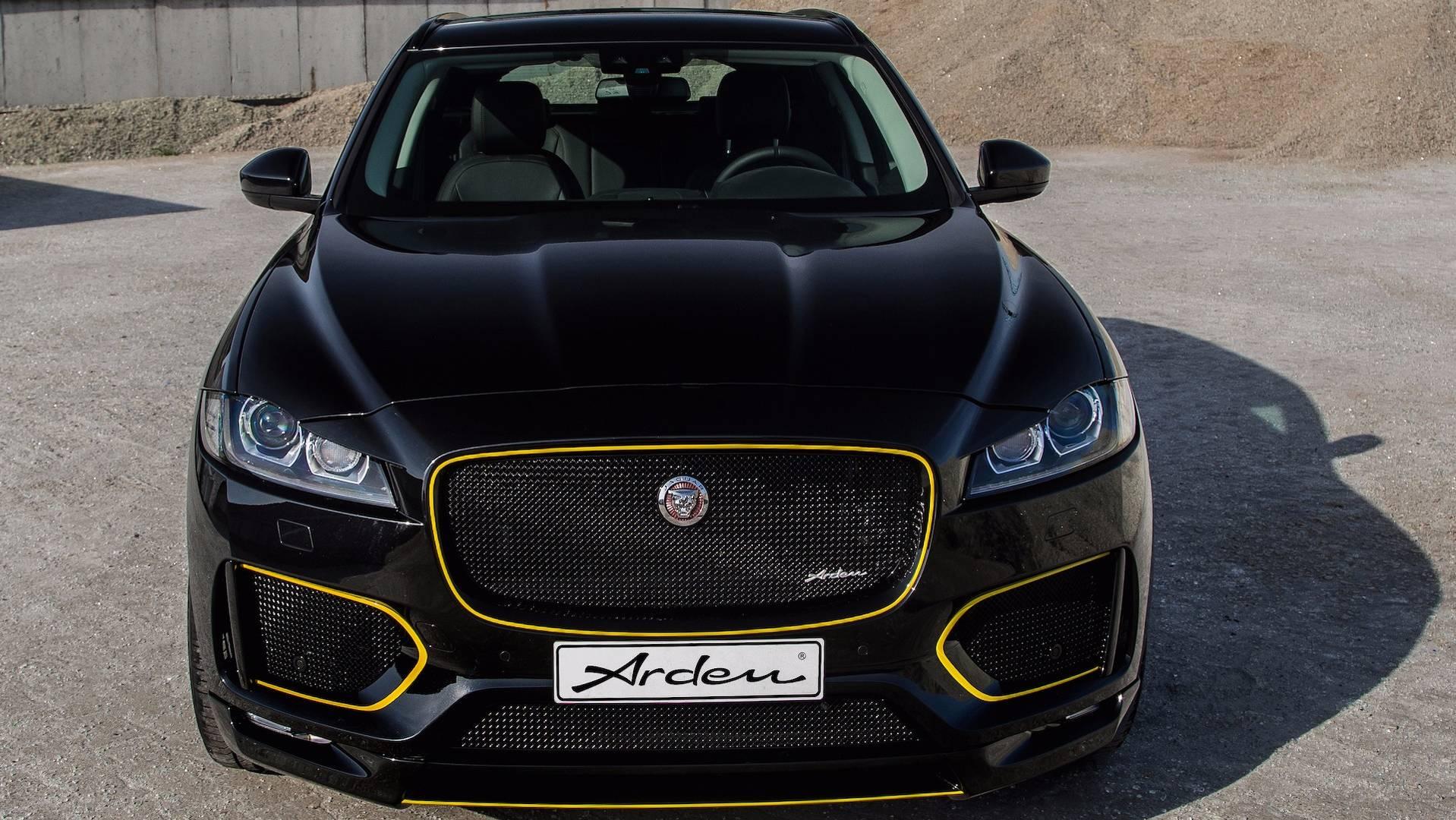 arden-jaguar-f-pace