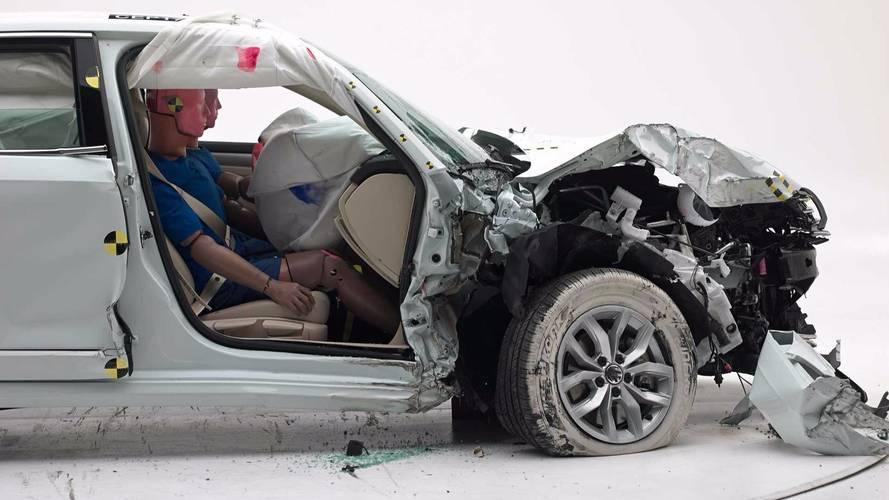 iihs-crash-test-volkswagen-passat