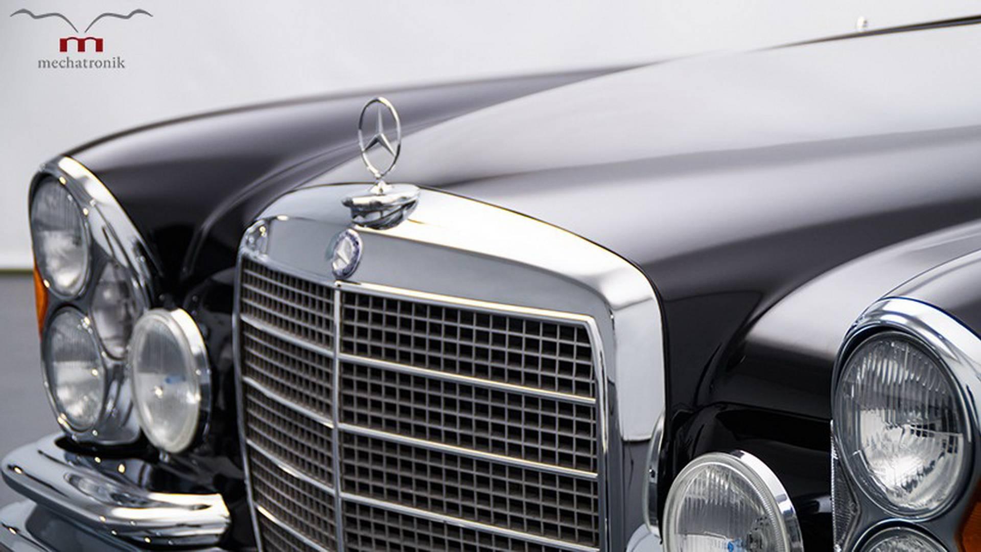 mercedes-benz-w111-m-coupe-55-restomod (2)