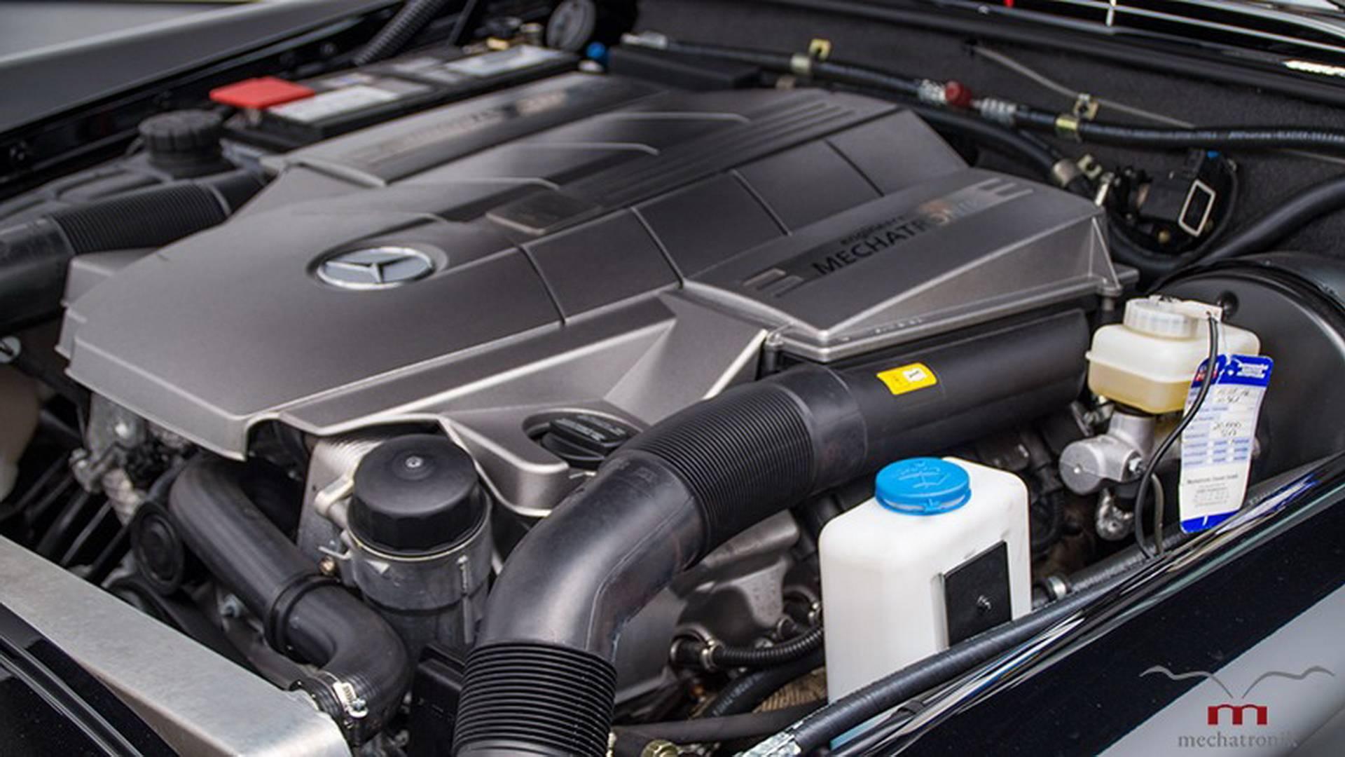 mercedes-benz-w111-m-coupe-55-restomod (3)
