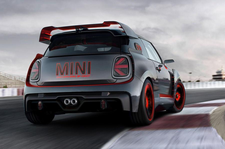 minigp-concept-1031_0_0