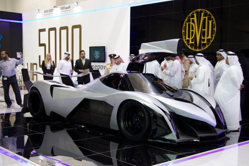 1420219839_devel-sixteen-side