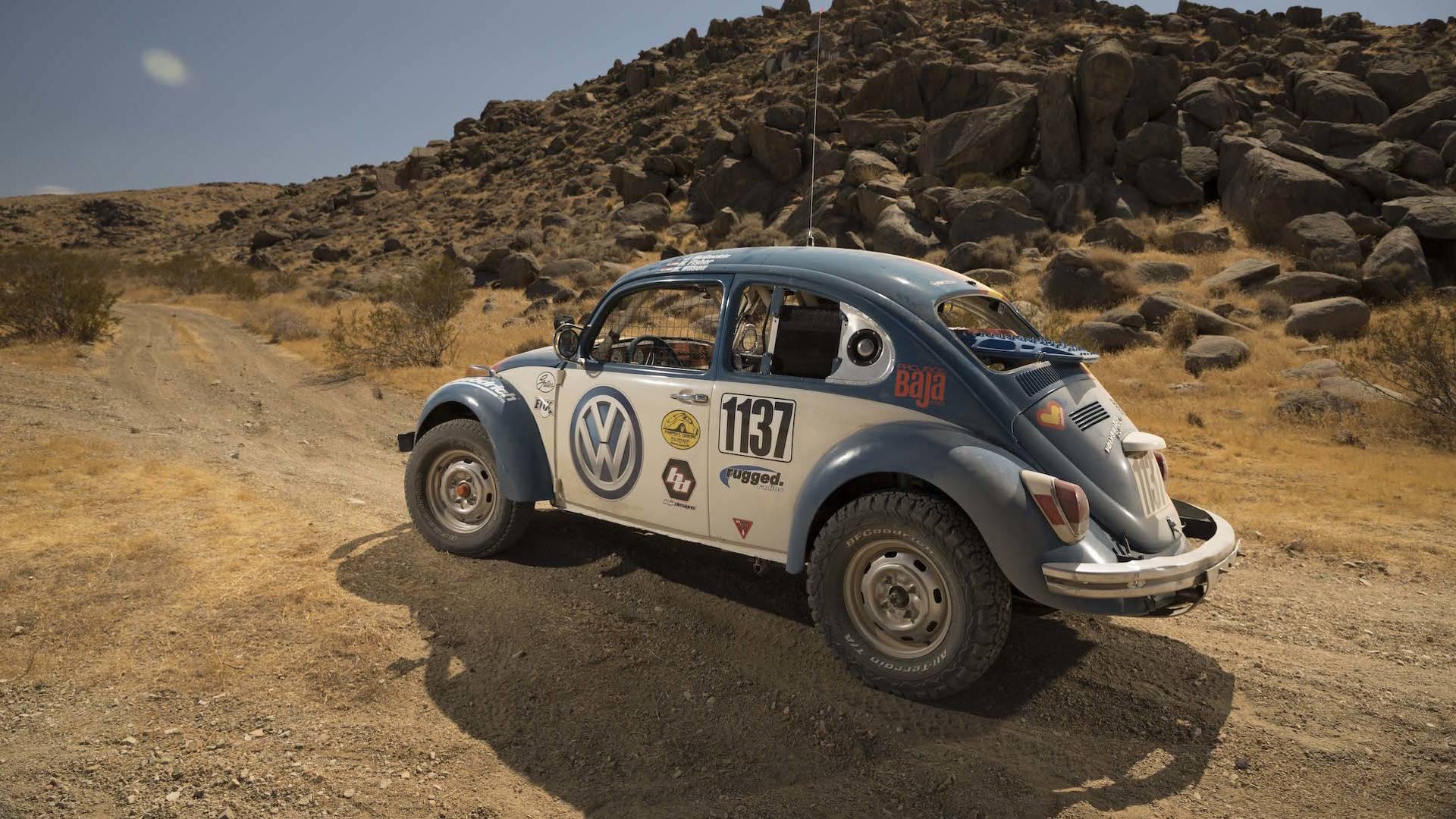 1970-vw-beetle-baja-1000 (2)