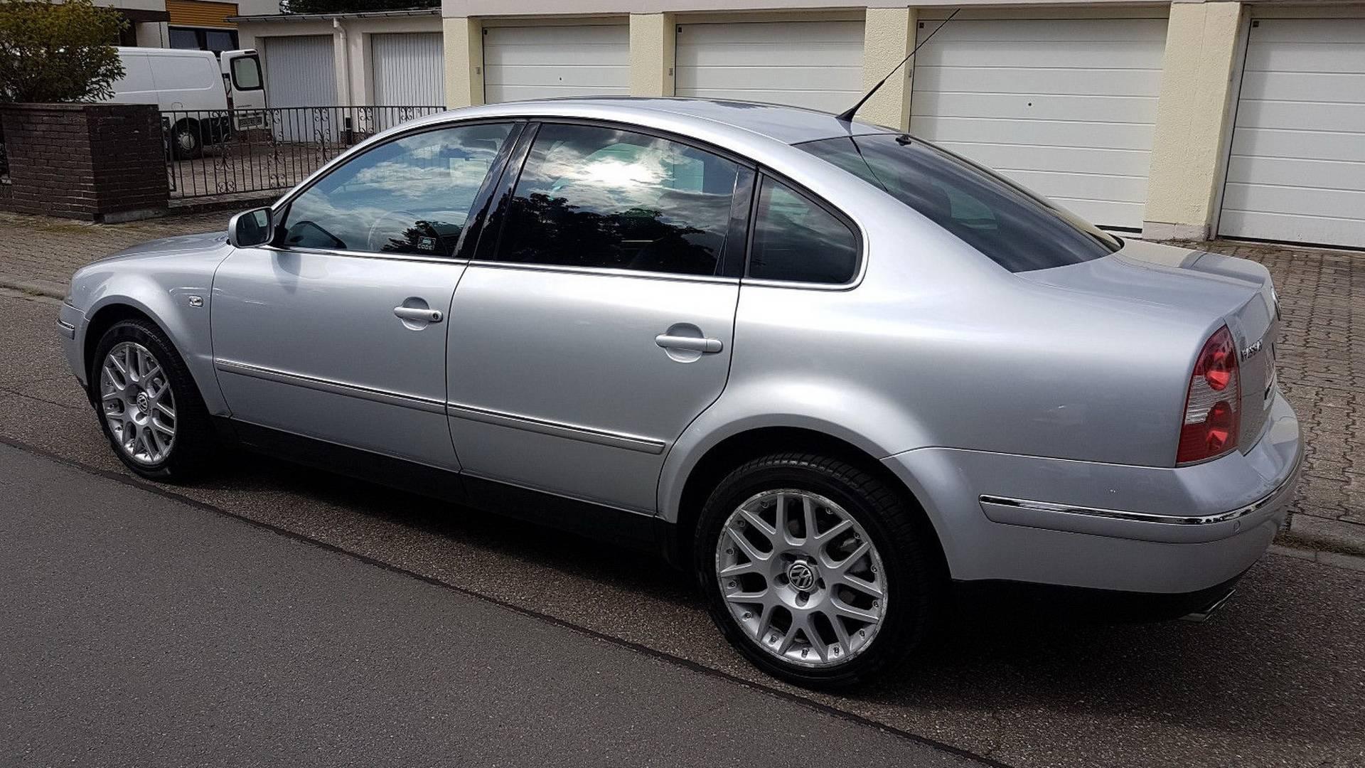 2002-vw-passat-w8-for-sale (1)
