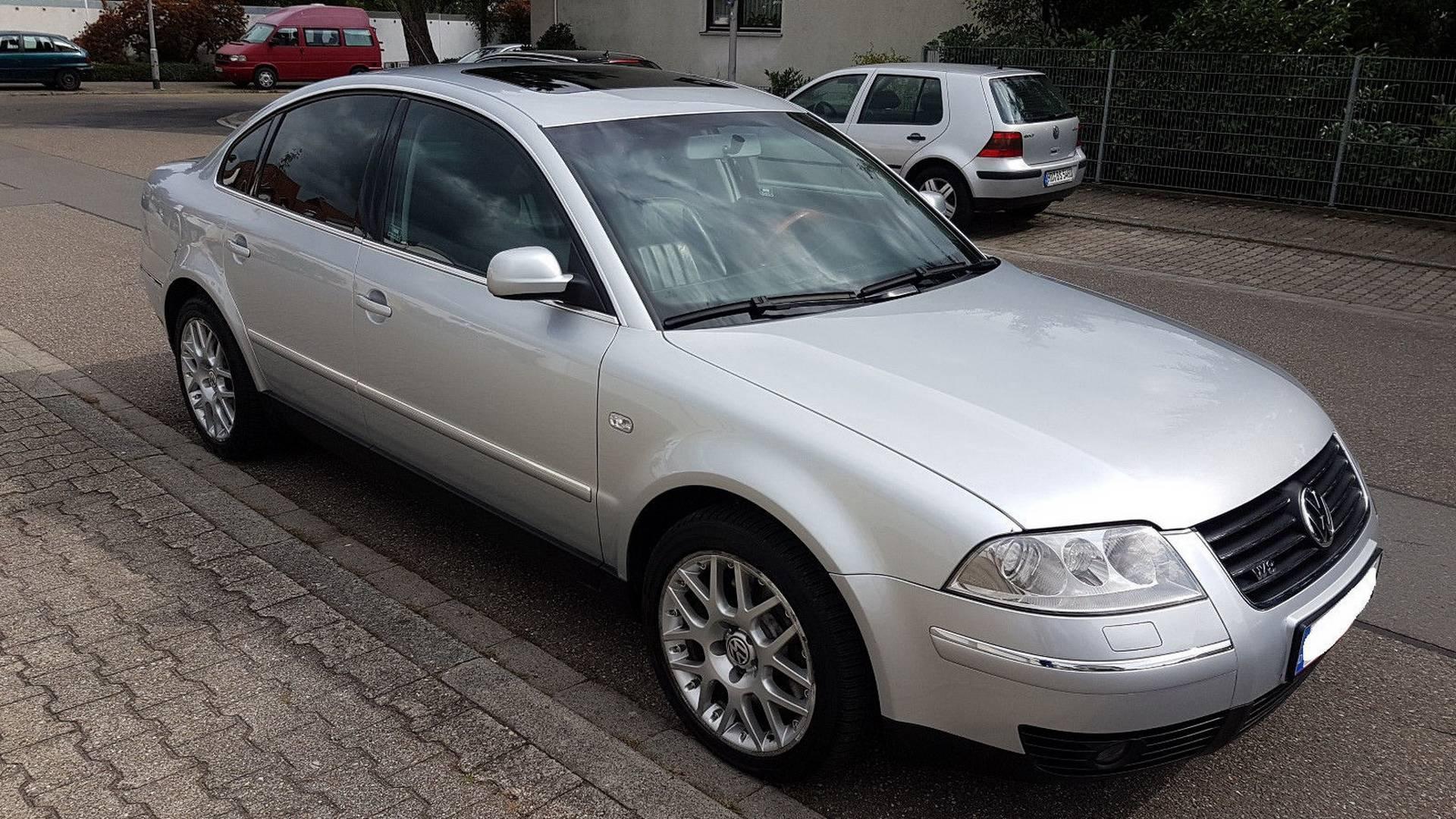 2002-vw-passat-w8-for-sale