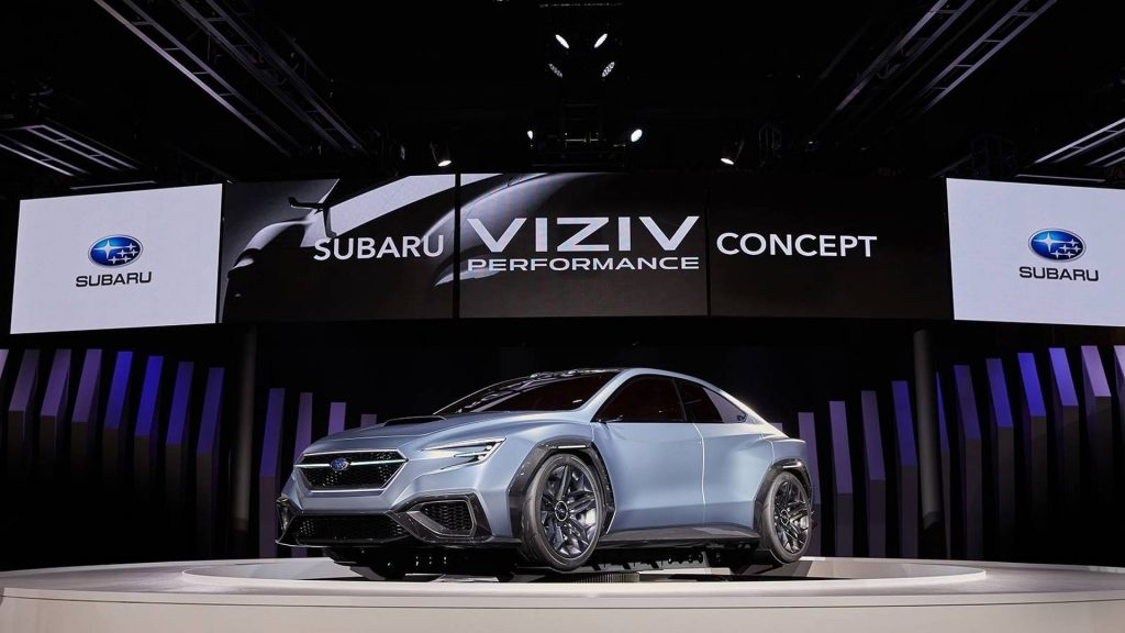 2017-subaru-viziv-performance-concept (2)