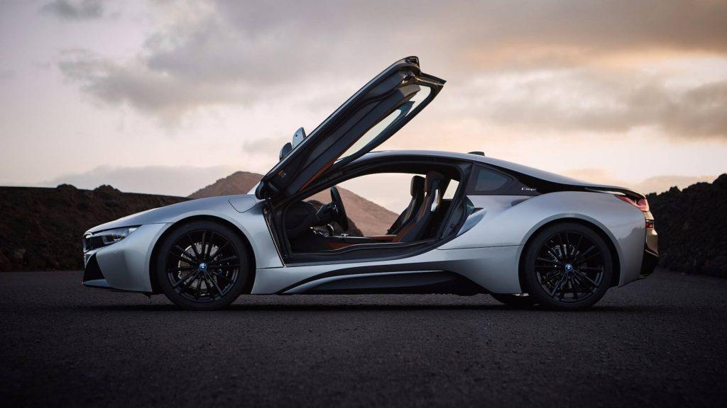 2019-bmw-i8-coupe