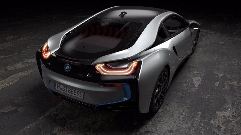 2019-bmw-i8-coupe (2)