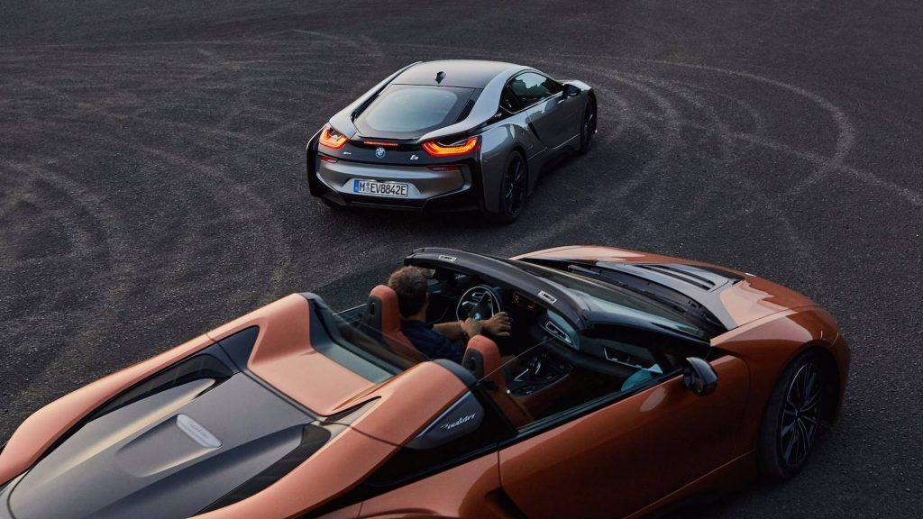 2019-bmw-i8-coupe (3)