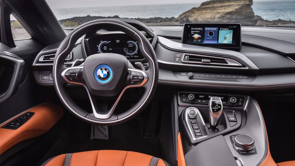 2019-bmw-i8-coupe (4)