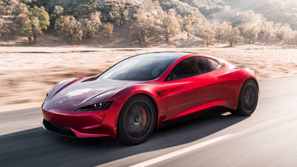 2020-tesla-roadster (1)