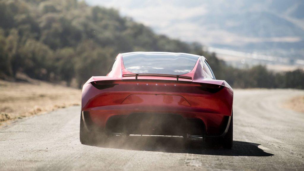 2020-tesla-roadster (2)