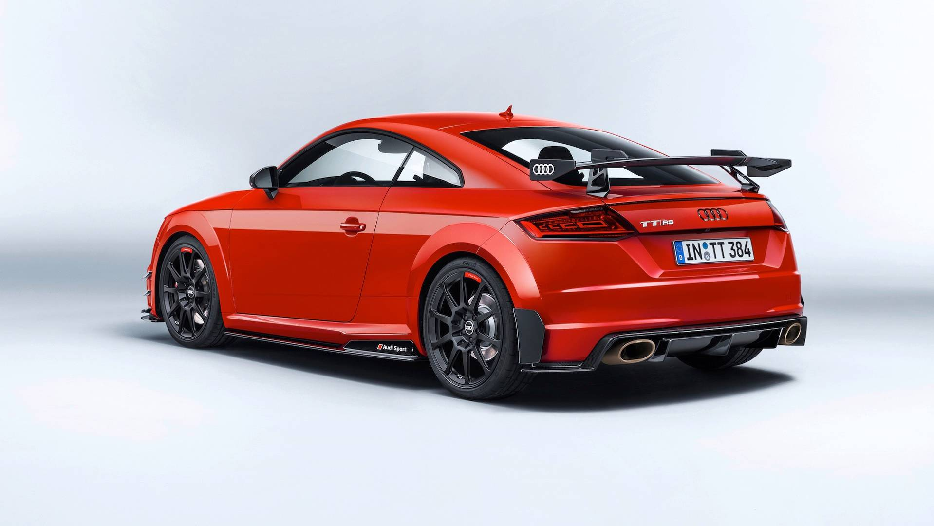 audi-tt-clubsport-turbo-concept (1)