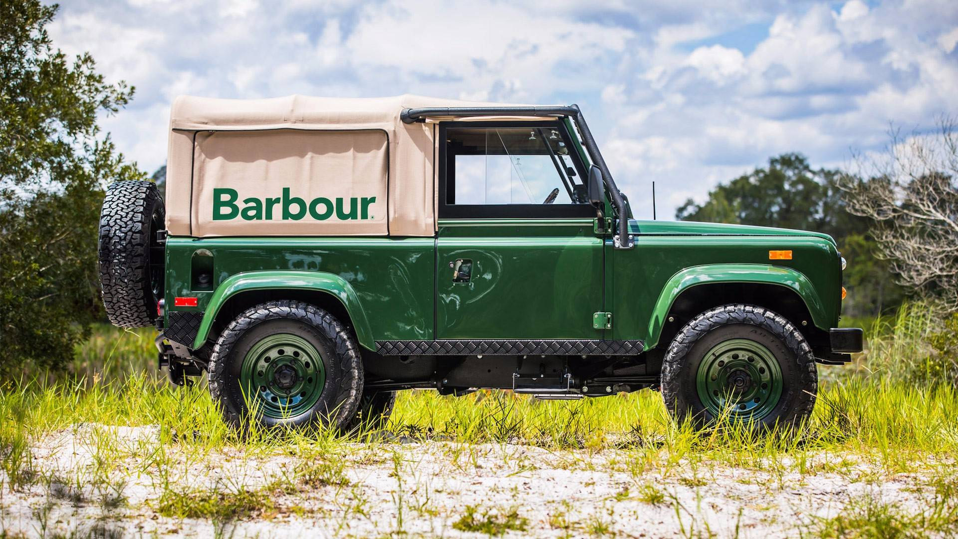 barbour-land-rover-defender (1)