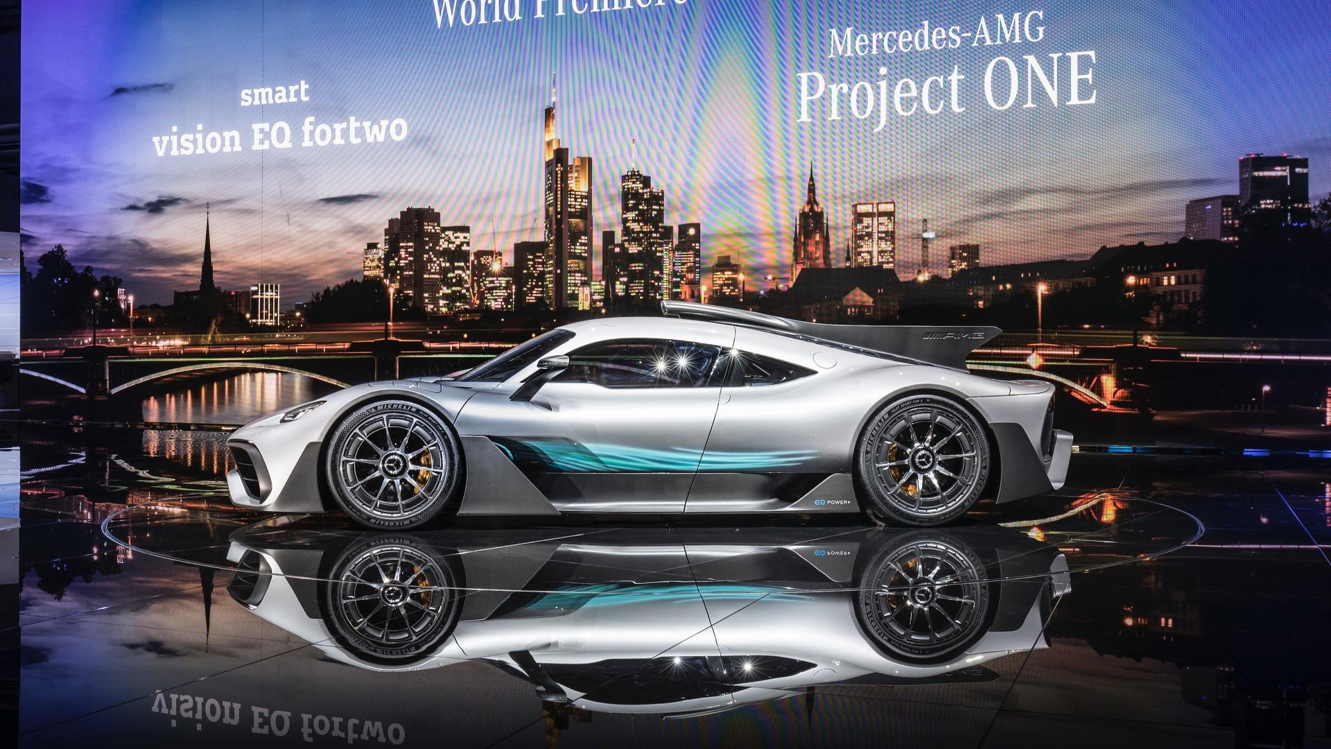 mercedes-amg-project-one-frankfurt-2017 (3)