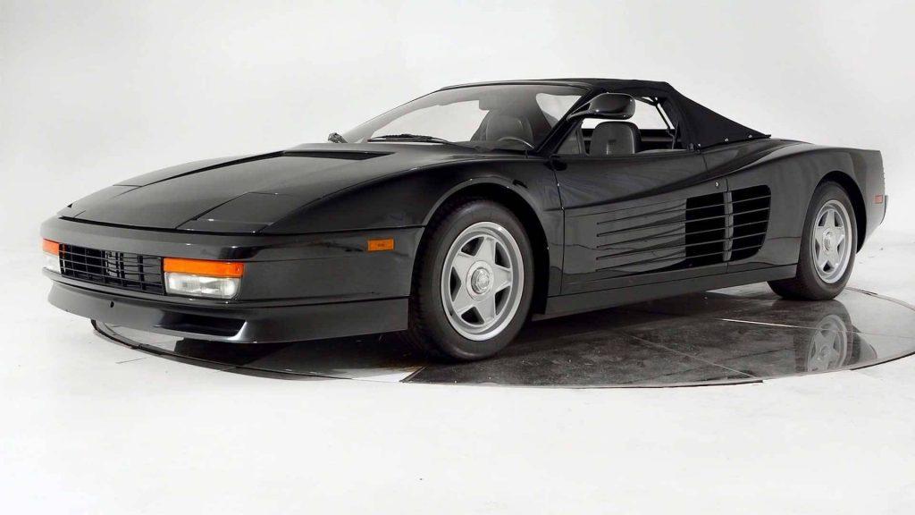 1986-ferrari-testarossa-convertible (2)