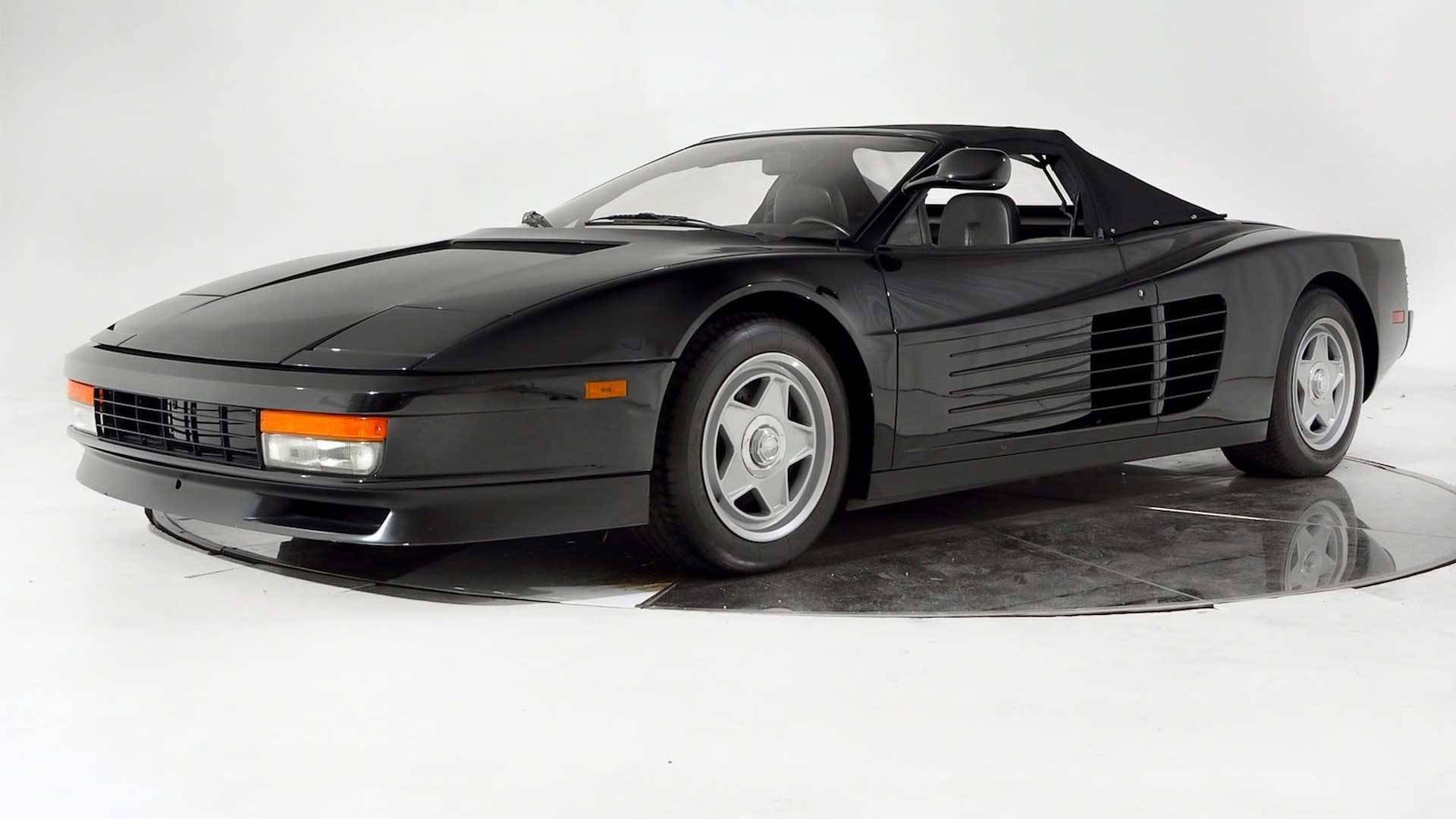http://www.motormania.com.ua/wp-content/uploads/2017/12/1986-ferrari-testarossa-convertible-2.jpg