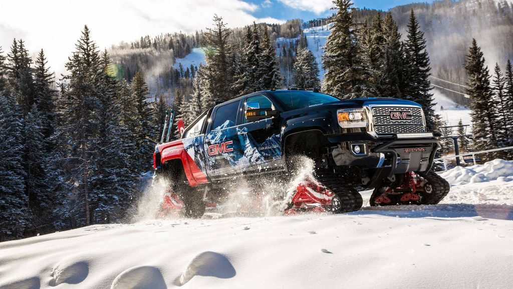 2018-gmc-sierra-2500hd-all-mountain-concept