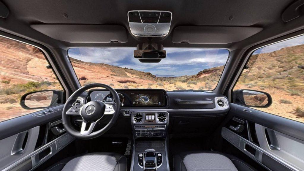 2019-mercedes-benz-g-class-interior (1)