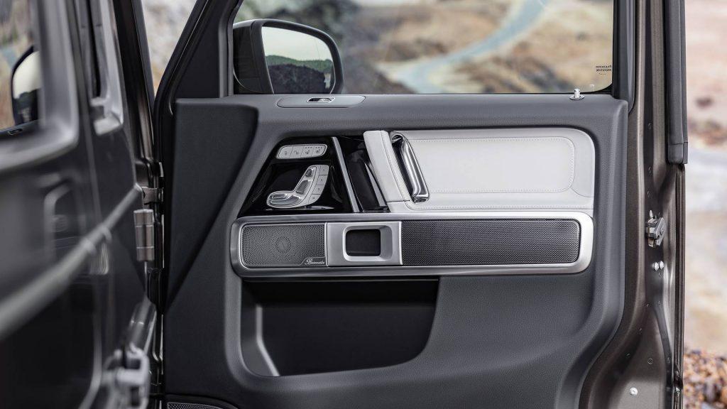 2019-mercedes-benz-g-class-interior (3)