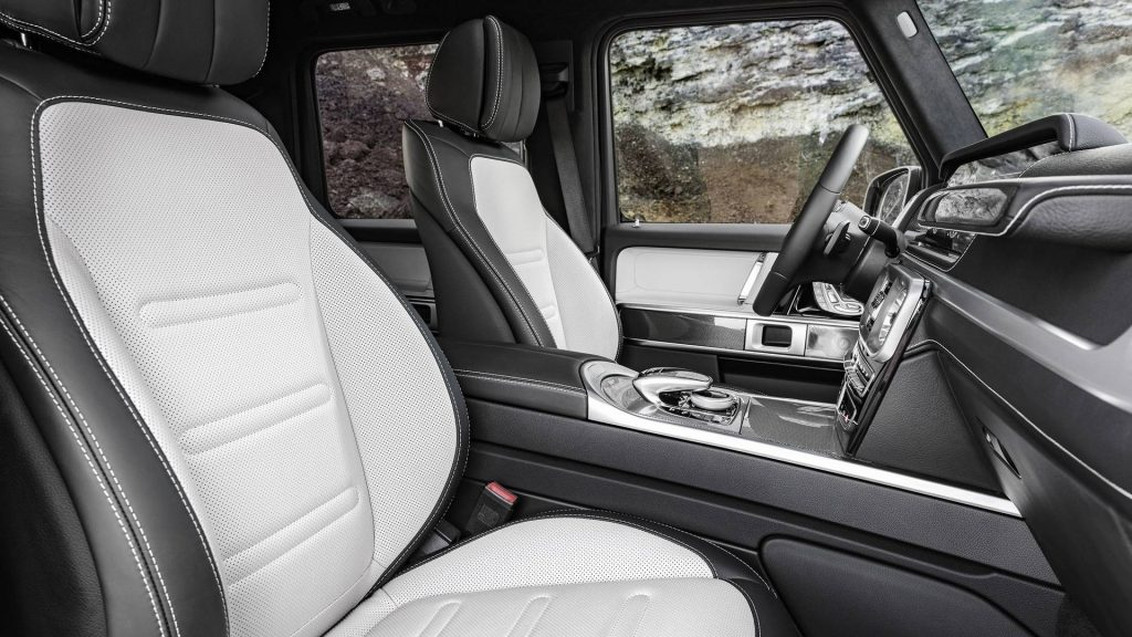 2019-mercedes-benz-g-class-interior (4)