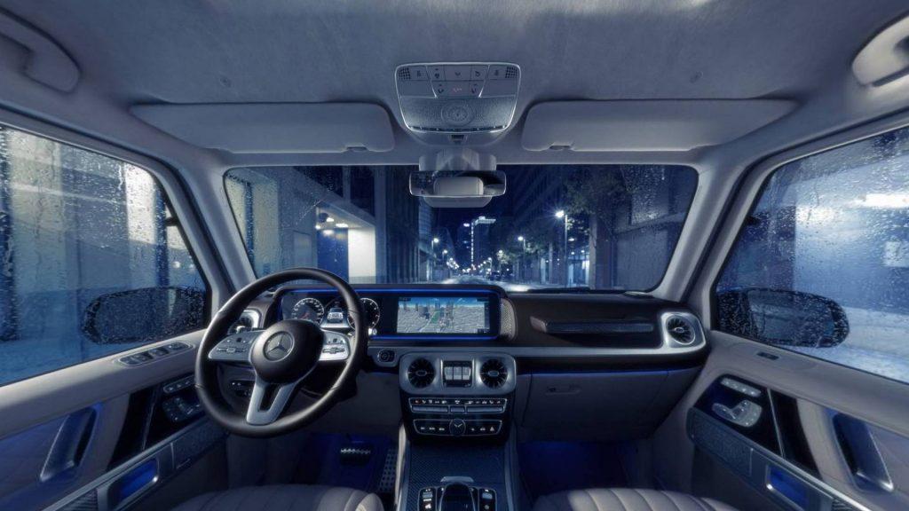 2019-mercedes-benz-g-class-interior