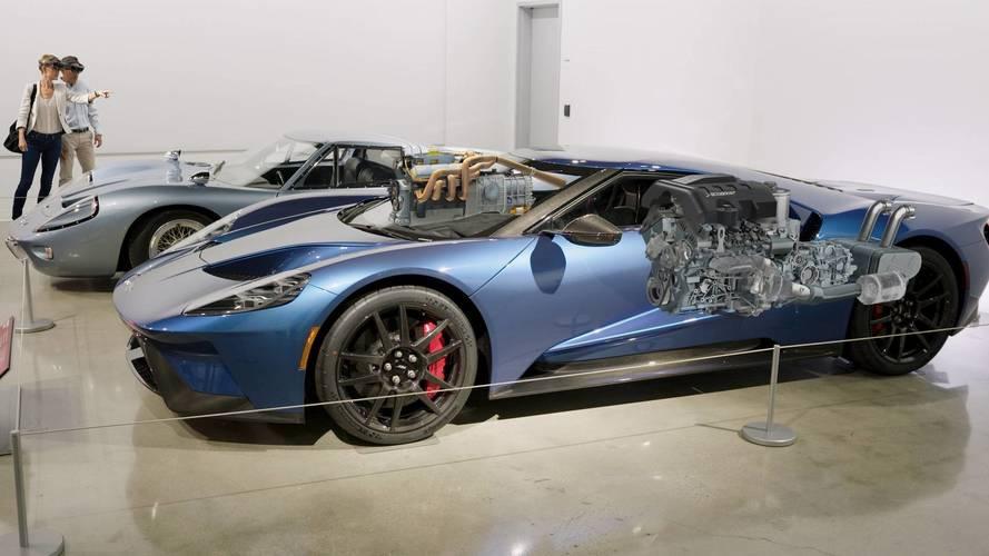 an-american-supercar-hololens-experience
