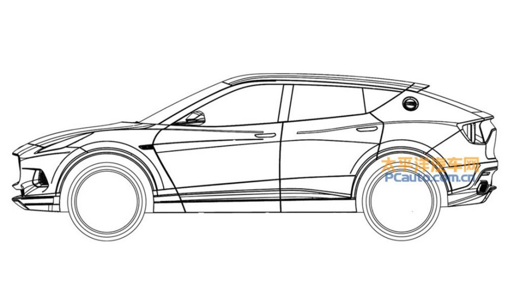 lotus-suv-leaked-patent-images (1)