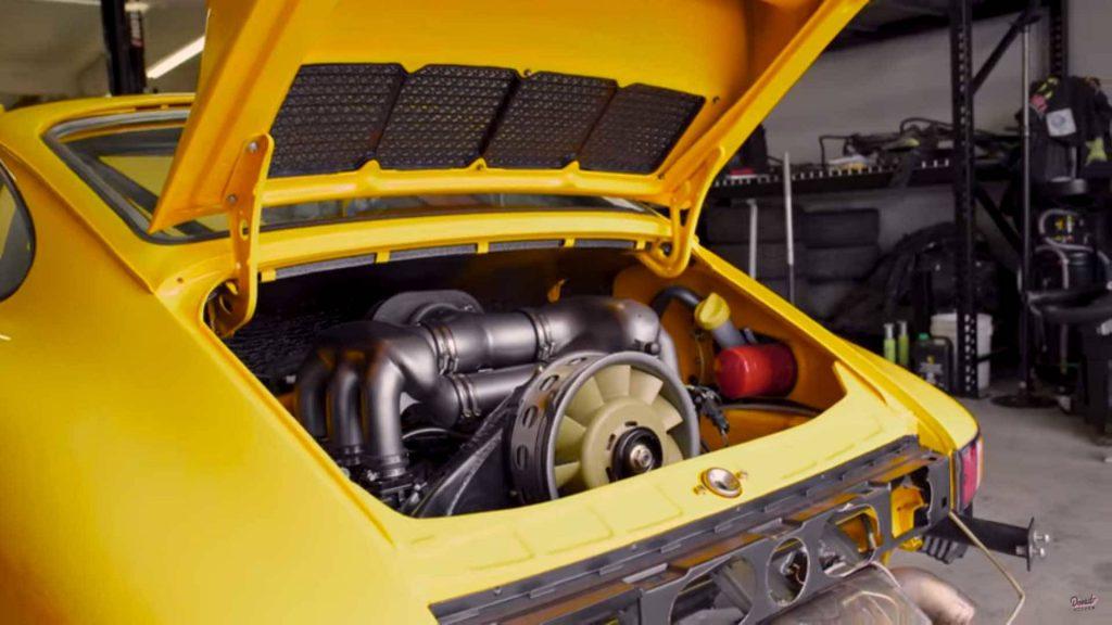 luftauto-porsche-911-rally-car (1)
