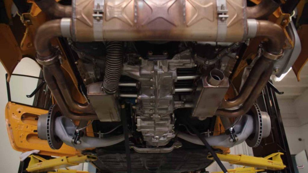 luftauto-porsche-911-rally-car (2)