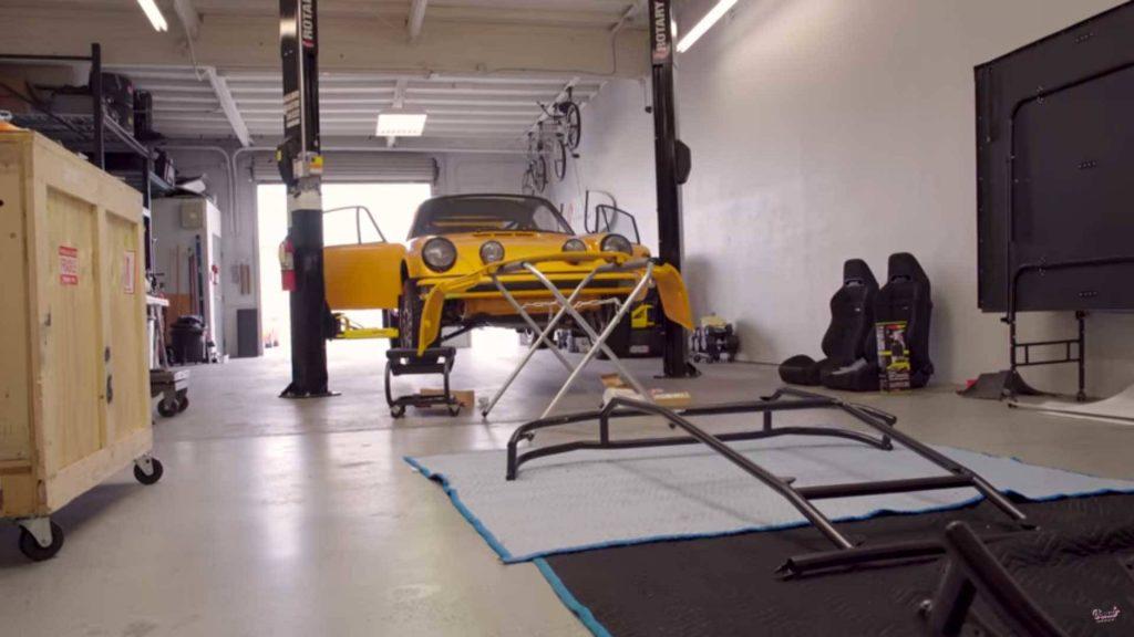 luftauto-porsche-911-rally-car (4)