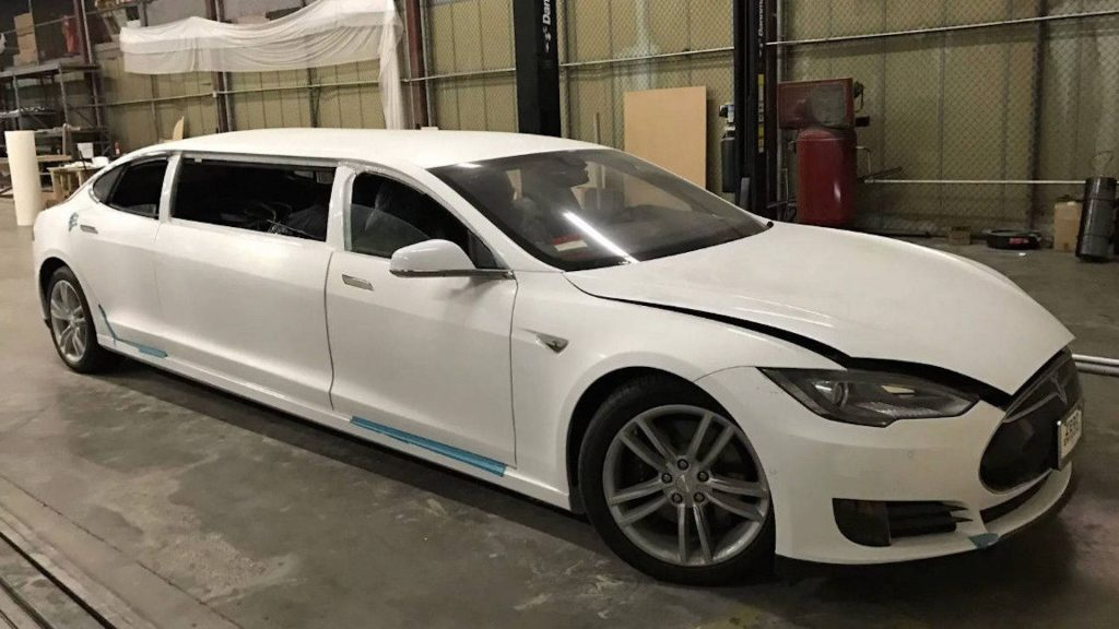 tesla-model-s-limousine