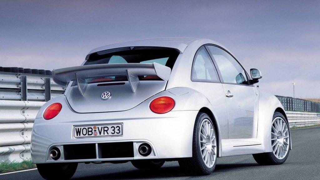 volkswagen-beetle-rsi (1)