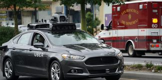 uber-autonomous-cat-tests-bespilotnie-avto-1